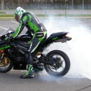 イメージが変化している?バイクメーカー、カワサキの特徴と魅力