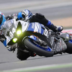 バイクメーカー、ヤマハの特徴は?