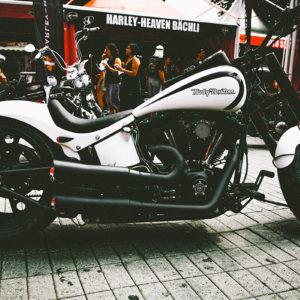 国産・海外バイクメーカーの特徴と魅力をチェック