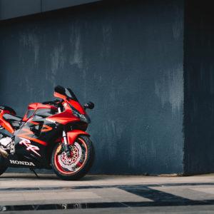 バイクメーカーのホンダの魅力と向いている人