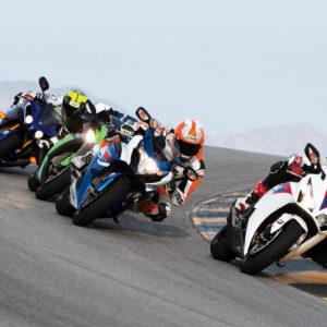 AMAスーパーバイク選手権